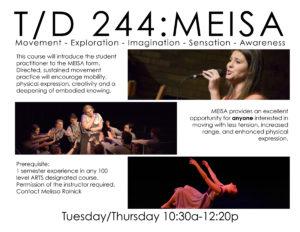 MEISA Poster 3